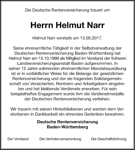 deutsche rentenversicherung kaiserslautern