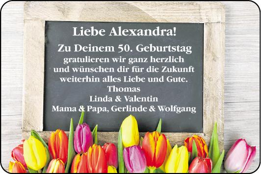 Liebe Alexandra Zu Deinem Geburtstag Esc Wedemark Scorpions