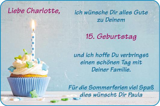 Happy Birthday To Me Was Ich Mir Zum 32 Geburtstag Wunsche