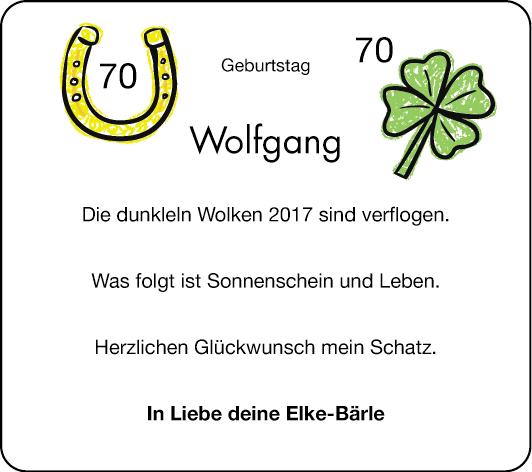 70 Geburtstag Gluckwunsche Fur Karten