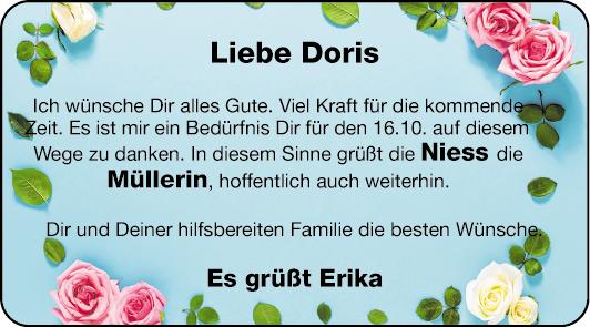 Viele Liebe Gluckwunsche Zum Geburtstag Brunnen Verlag Gmbh