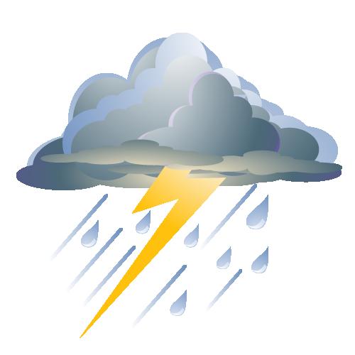 Wetter 69190