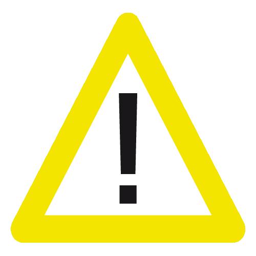 Unwetterwarnung Bensheim