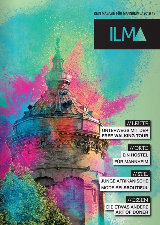 ILMA 032019